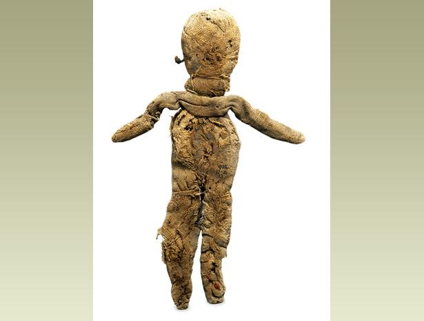 chlidren in ancient rome - photo#14