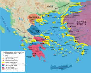 800px-Map_Peloponnesian_War_431_BC-en.svg