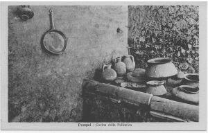 1024px-Pompeii0070