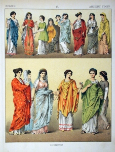 Ancient_Times,_Roman._-_018_-_Costumes_of_All_Nations_(1882)