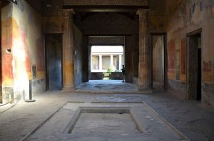 Atrium_of_the_House_of_the_Menander_(Reg_I),_Pompeii_(14978497650)