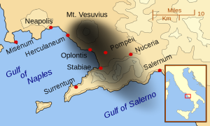 Mt_Vesuvius_79_AD_eruption_3.svg