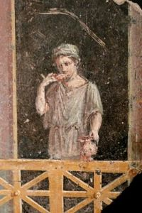 Roman_fresco_with_a_Woman_on_a_Balcony_-_Getty_Villa_Collection
