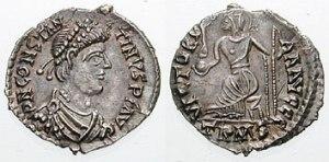 Siliqua_Constantine_III-RIC_1355